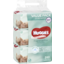 Photo of Huggies Baby Wipes Unscented Refill 240s