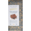 Photo of Whittaker's New Zealand Artisan Collection Creamy Milk Chocolate 33% Cocoa Sea Salt Caramel Brittle 100g