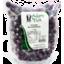 Photo of Adam & Eva Frozen Blueberries 1kg