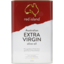 Photo of Red Island Extra Virgin Olive Oil 3l