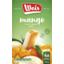 Photo of Weis Ice Cream Mango 280ml