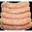 Photo of Tuscan Pork Sausages