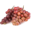 Photo of Grapes Flame Seedless Kg
