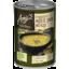 Photo of Amy's Org Split Pea Soup 400g