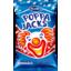 Photo of Bluebird Poppa Jacks Extruded Snacks Regular 100g
