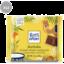 Photo of Ritter Chocolate Yoghurt Honey Hazel 100g