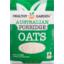 Photo of Healthy Garden Australian Porridge Oats 900g