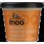 Photo of Moo Banana Caramel Sundae Yoghurt 160g