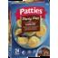 Photo of Patties Party Pies 24pk