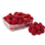 Photo of Raspberries Punnet 125gm