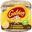 Photo of Golden® Crumpets With Wholemeal 6 Pack