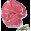 Photo of Organic Shin Steak
