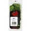 Photo of Superb Herbs Fresh Herb Mint 15g