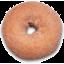 Photo of P/B Cinnamon Donut 12pk