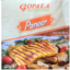 Photo of Gopala Fresh Paneer 300g