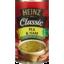 Photo of Heinz Classic Pea And Ham 535gm