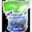 Photo of Elgin Organic Blueberries 350gms