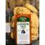 Photo of Rampurey Food Cashew Cookie 360g