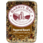 Photo of Barrys Bay Cheese Peppered Havarti 140g