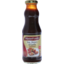 Photo of Masterfoods Soy, Honey & Garlic Marinade 375g