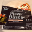 Photo of Pipis 2 Pk Pizza Bases 380g