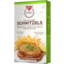 Photo of Fry Family Food Co Frozen Soy & Flaxseed Schnitzels 4pk 320gm