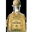 Photo of Patron Anejo Tequila