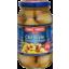 Photo of 333 O/S Pickld Onions 500gm