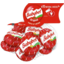 Photo of Bel Babybel 200gm