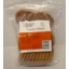 Photo of Baker Boys Biscuits Gingernut 26 Pack