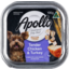 Photo of Apollo Gourmet Dog Food, 7+ Years Senior, Tender Chicken & Turkey 100g
