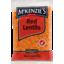 Photo of Mckenzie's Mckenzies Red Lentils 375g 375g