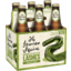 Photo of James Squire 150 Lashes Pale Ale 345ml 6 Pack
