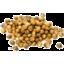 Photo of Gourmet Organic Herbs - Coriander - Seed - 20g
