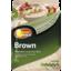 Photo of Sun Rice Brown Long Grain Rice