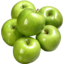 Photo of Apples Granny Smith Bag 1 Kg
