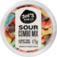 Photo of Joes Sour Combo Mix 175gm