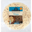 Photo of Bake Stone Soy & Linseed Wraps 360gm