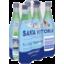 Photo of S/Vittoria Spark Water 6*750ml