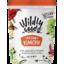 Photo of Wildly Good Vegan Kimchi 415g
