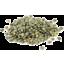 Photo of Lentils - Puy Green - Bulk