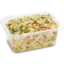 Photo of S/Serv Salad Coleslaw 500gm