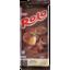 Photo of Nestle Rolo 200g