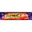 Photo of Cadbury Picnic Twin Pack 67g