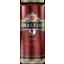 Photo of Beer Baltika 9 Can 8%