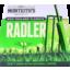 Photo of Monteith's Classics Radler 12 x 330ml Bottles