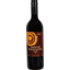Photo of Prenzel Winter Fire Mulled Fruit Wine Mixer 11% Alcohol 750ml