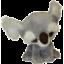 Photo of Plush Big Head Koala