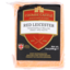Photo of Coombe Castle Cheese Red Leicester 200g