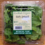 Photo of Spinach - Baby 120g [Punnet]